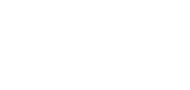 Trauzeiten Logo