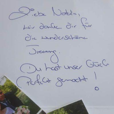 freie trauung düsseldorf